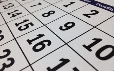 Marketing Strategy or Marketing Calendar: How to Tell the Difference