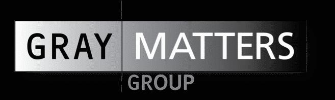 Gray Matters Group